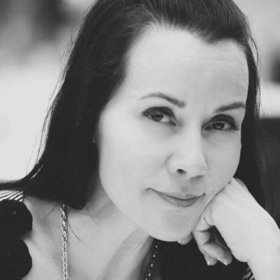 Sandra Tisiot