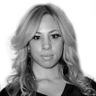 Sandra Suarez