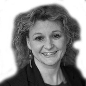 Sandrine Charnoz