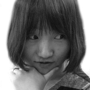 곽상아 Headshot