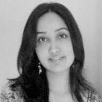 Sanjana Govindan Jayadev