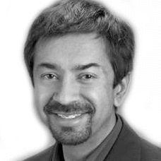 Sanjay J. Patel