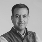 Sanjay Sridhar