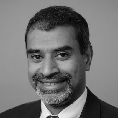 Sanjay Wijesekera