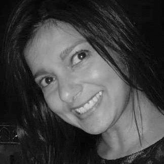 Sapna Pieroux