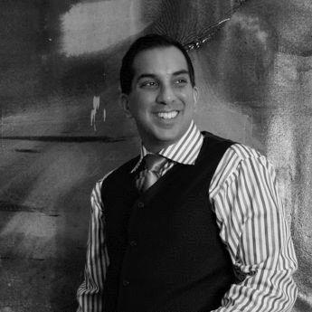 Saquib Rahim