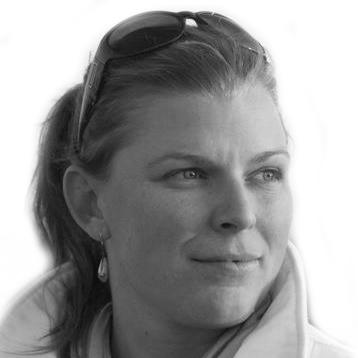 Sara Bayles