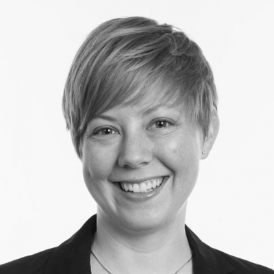 Sara Bondioli