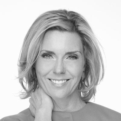 Sara Cornell