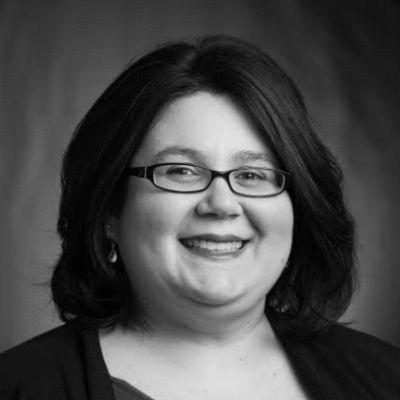 Sara Díaz, Ph.D.