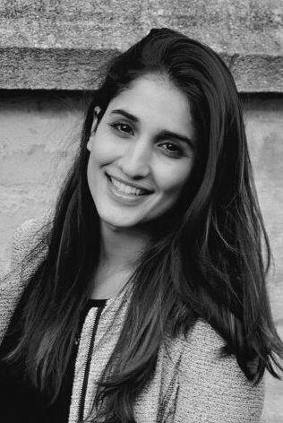 Sara Ghaffari