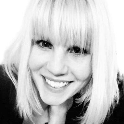 Sara Goldstein Headshot