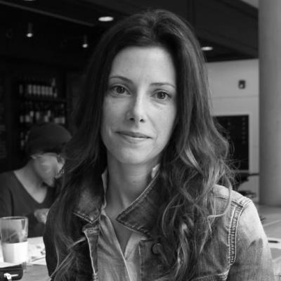 Sara Graham
