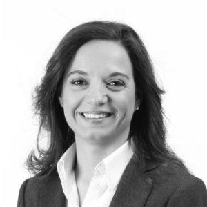 Sara Hernández Headshot