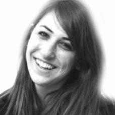 Sara Hilecher