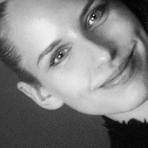 Sara Hirsch
