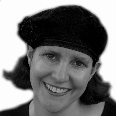 Sara Hurwitz