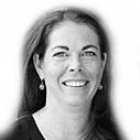 Sara Huston Katsanis, M.S.