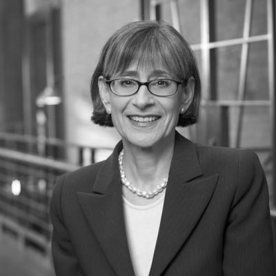 Sara J. Bloomfield