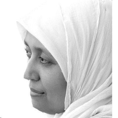 Sara Khorshid