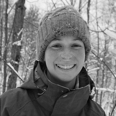 Sara Manning Peskin