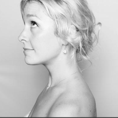 Sara Petersen