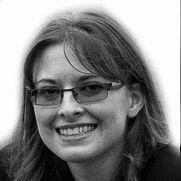 Sara Reusche