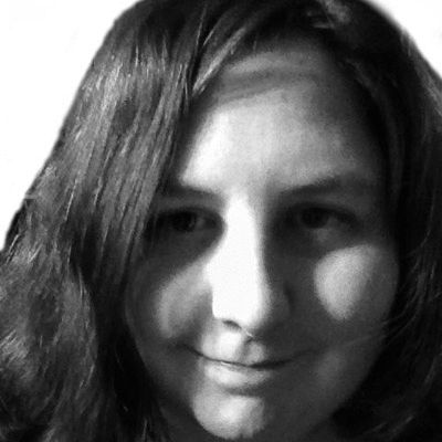 Sara Rochford