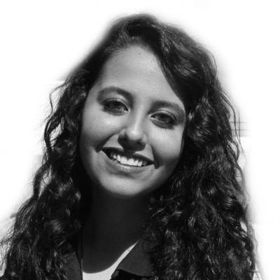 Sara Roschdi