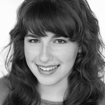 Sara Sakowitz