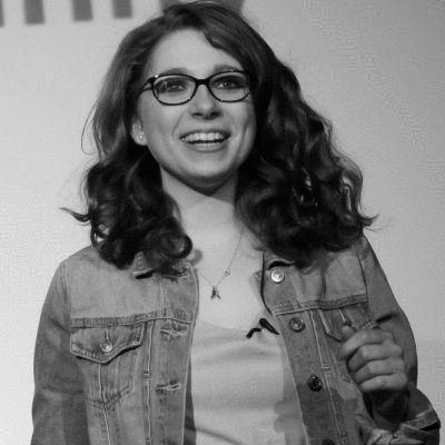 Sara Shulman