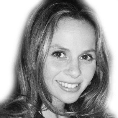 Sara Zambrelli