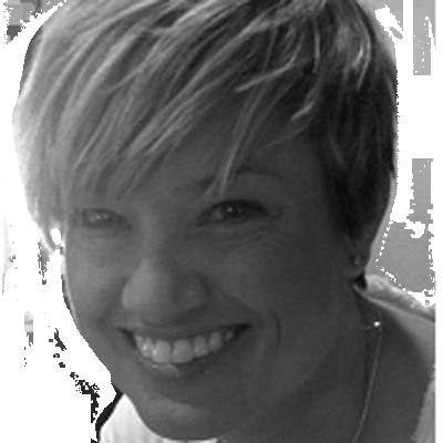 Sarah Albertson-Corkery
