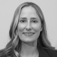 Sarah Anderson Headshot