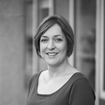 Sarah Atkinson