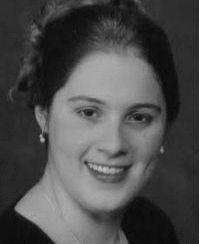 Sarah Blahovec