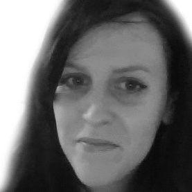 Sarah Blakemore