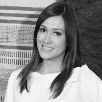 Sarah Bogdanski