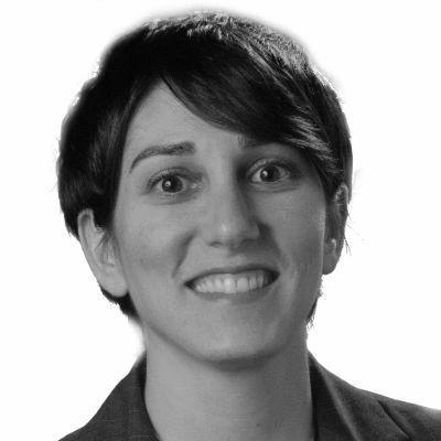 Sarah R. Boonin