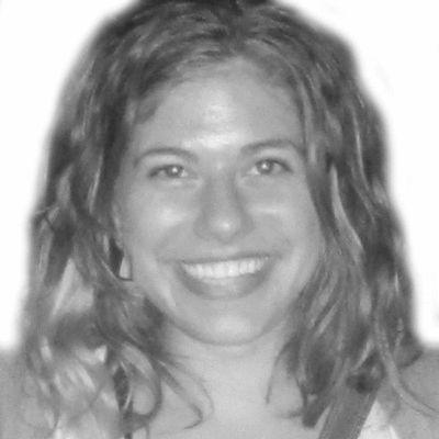Sarah Brafman