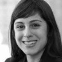 Sarah Buitoni