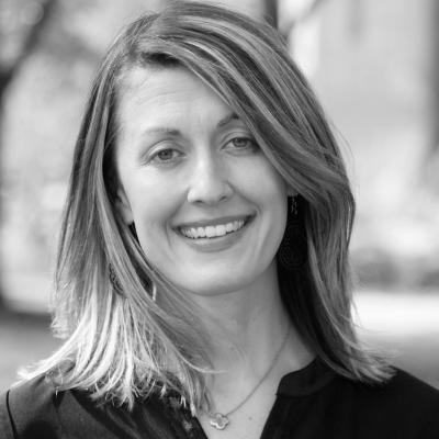 Sarah C. Bauer, MD