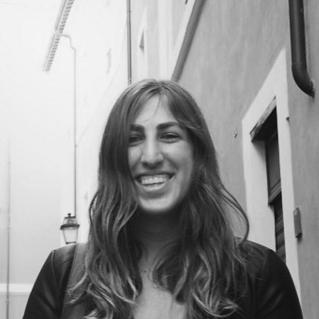 Sarah Dadouch
