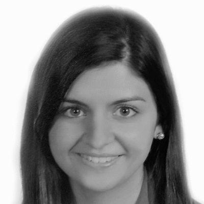 Sarah Dajani