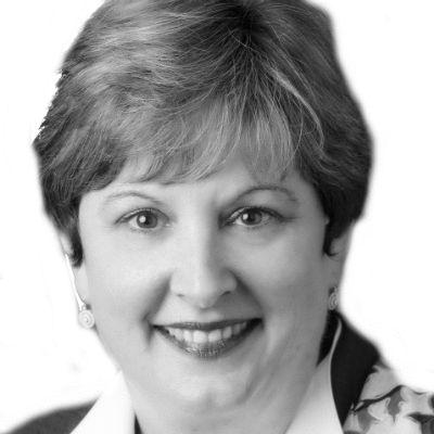 Sarah Degnan Kambou