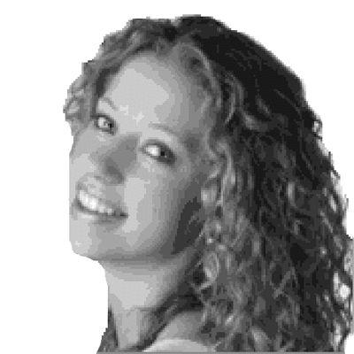Sarah Draugelis