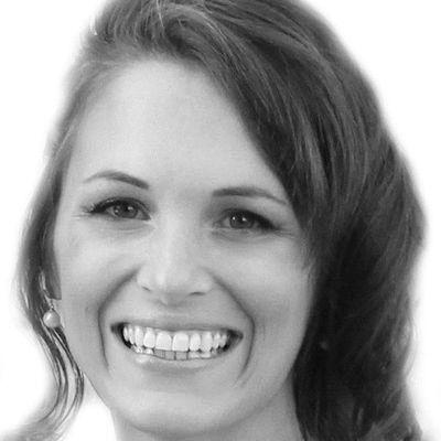 Sarah Driscoll