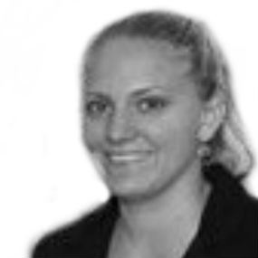 Sarah E. Towne