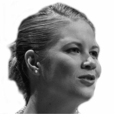 Sarah Elizabeth Ippel
