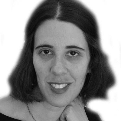 Sarah Erdreich